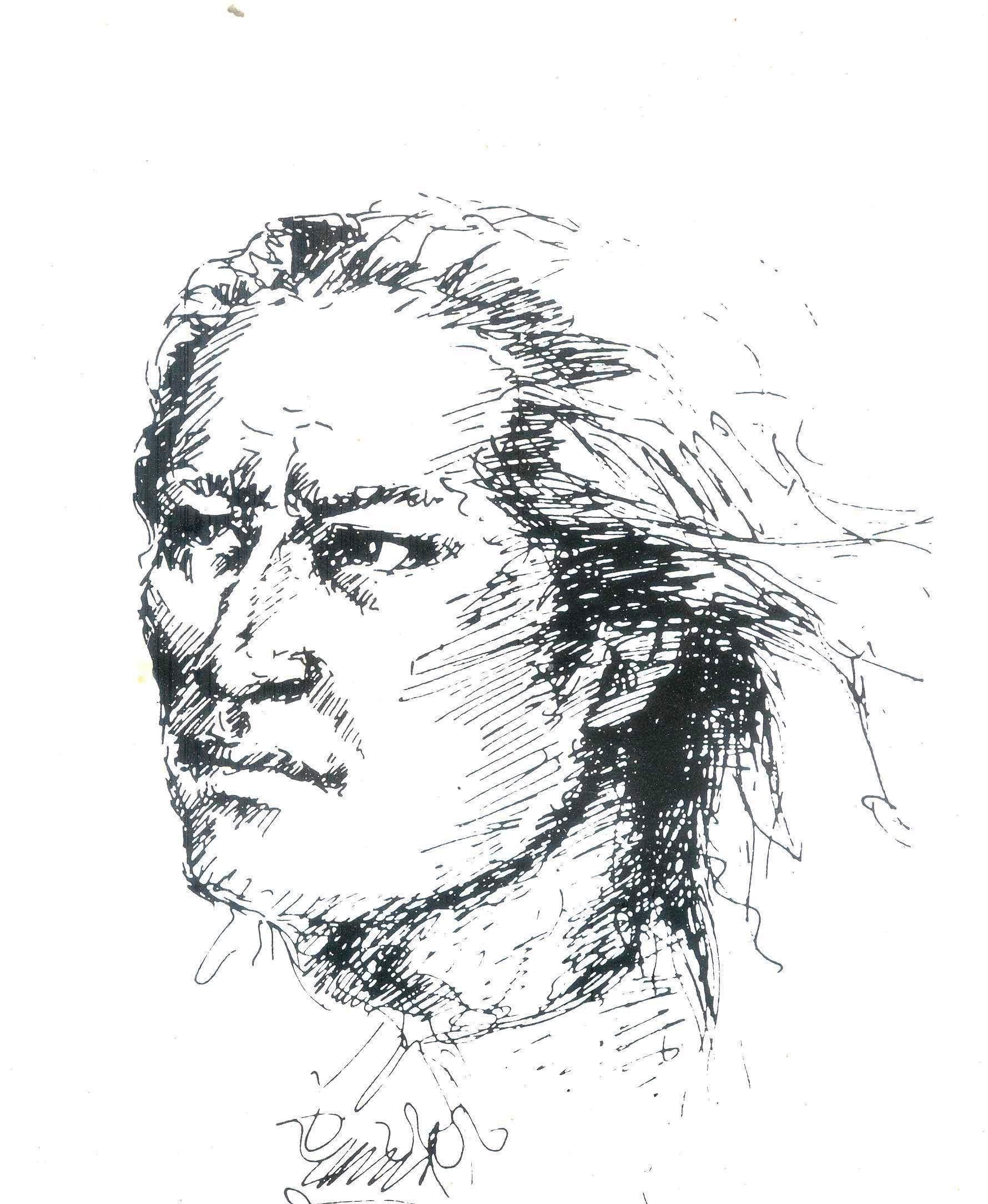 Presentarán poema sobre Túpac Amaru en marco de homenaje a la patria ...